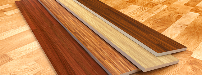 """Wood Floor DC is fully insured, providing top quality craftsmanship, service, and reliability"